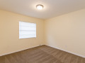 1021-E-Crenshaw-Old-Seminole-Heights-for-Sale-Bedroom-1