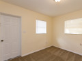 1021-E-Crenshaw-Old-Seminole-Heights-for-Sale-Bedroom-3-Alt