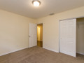 1021-E-Crenshaw-Old-Seminole-Heights-for-Sale-Bedroom-Alt-3