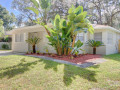 1021-E-Crenshaw-Old-Seminole-Heights-for-Sale-Exterior-Alt1