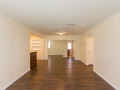 1021-E-Crenshaw-Old-Seminole-Heights-for-Sale-Great-Room-Alt