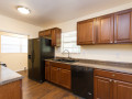 1021-E-Crenshaw-Old-Seminole-Heights-for-Sale-Kitchen-Alt2