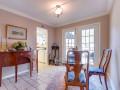 168-E-Davis-Blvd-Davis-Islands-Fadal-Real-Estate-Dining-Area-2