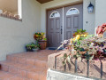 168-E-Davis-Blvd-Davis-Islands-Fadal-Real-Estate-Front-Door