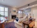 168-E-Davis-Blvd-Davis-Islands-Fadal-Real-Estate-Great-Room-3