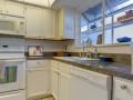 168-E-Davis-Blvd-Davis-Islands-Fadal-Real-Estate-Kitchen