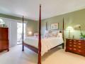 168-E-Davis-Blvd-Davis-Islands-Fadal-Real-Estate-Master-Bedroom-2