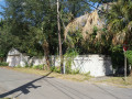438-E-Davis-Rear-West-Side-Lot-for-Sale-Davis-Islands