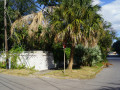 438-E-Davis-Southwest-Corner-Lot-for-Sale-Davis-Islands
