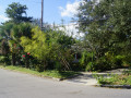 439-E-Davis-South-side-Davis-Islands-Lot-for-Sale