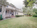 473-Lucerne-Davis-Islands-Real-Estate-Backyard-Alt-2-Fadal-Tampa