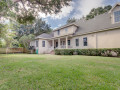 473-Lucerne-Davis-Islands-Real-Estate-Backyard-Fadal-Tampa
