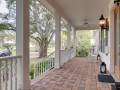 473-Lucerne-Davis-Islands-Real-Estate-Front-Porch-Alt-Fadal-Tampa