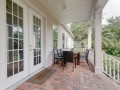 473-Lucerne-Davis-Islands-Real-Estate-Front-Porch-Fadal-Tampa
