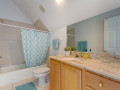 473-Lucerne-Davis-Islands-Real-Estate-Guest-Bathroom-3-Fadal-Tampa