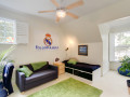 473-Lucerne-Davis-Islands-Real-Estate-Guest-Bedroom-3-Alt-Fadal-Tampa