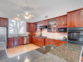 473-Lucerne-Davis-Islands-Real-Estate-Kitchen-Alt-2-Fadal-Tampa
