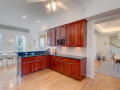473-Lucerne-Davis-Islands-Real-Estate-Kitchen-Alt-Fadal-Tampa