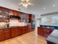 473-Lucerne-Davis-Islands-Real-Estate-Kitchen-Fadal-Tampa