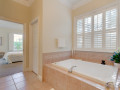 473-Lucerne-Davis-Islands-Real-Estate-Master-Bath-Alt-Fadal-Tampa