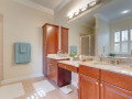 473-Lucerne-Davis-Islands-Real-Estate-Master-Bath-Fadal-Tampa
