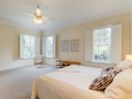 473-Lucerne-Davis-Islands-Real-Estate-Master-Bedroom-Alt-Fadal-Tampa