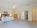 473-Lucerne-Davis-Islands-Real-Estate-Master-Bedroom-Alt1-Fadal-Tampa