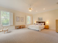 473-Lucerne-Davis-Islands-Real-Estate-Master-Bedroom-Fadal-Tampa