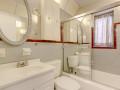 3502-Sevilla-Palma-Ceia-Homes-Fadal-Real-Estate-2nd-Bathroom