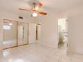 3502-Sevilla-Palma-Ceia-Homes-Fadal-Real-Estate-2nd-Master-Bedroom