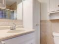 3502-Sevilla-Palma-Ceia-Homes-Fadal-Real-Estate-3rd-Bathroom