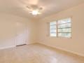 3502-Sevilla-Palma-Ceia-Homes-Fadal-Real-Estate-4th-Bedroom