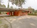 3502-Sevilla-Palma-Ceia-Homes-Fadal-Real-Estate-Carport
