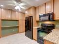 3502-Sevilla-Palma-Ceia-Homes-Fadal-Real-Estate-Kitchen