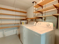 3502-Sevilla-Palma-Ceia-Homes-Fadal-Real-Estate-Laundry
