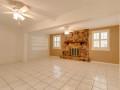 3502-Sevilla-Palma-Ceia-Homes-Fadal-Real-Estate-Living-Room