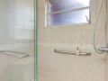 3502-Sevilla-Palma-Ceia-Homes-Fadal-Real-Estate-Master-Shower