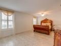 3502-Sevilla-Palma-Ceia-Homes-Fadal-Real-Estate-Master-Suite