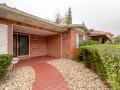 3502-Sevilla-Palma-Ceia-Homes-Fadal-Real-Estate-Porch