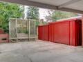 3502-Sevilla-Palma-Ceia-Homes-Fadal-Real-Estate-Storage