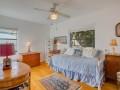 105-Huron-Ave-Home-on-Davis-Islands-Real-Estate-2nd-Bed-Alt-2-Fadal