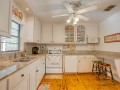 105-Huron-Ave-Home-on-Davis-Islands-Real-Estate-Kitchen-3rd-Fadal