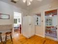 105-Huron-Ave-Home-on-Davis-Islands-Real-Estate-Kitchen-Alt-Fadal