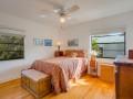 105-Huron-Ave-Home-on-Davis-Islands-Real-Estate-Master-Bedroom-Alt-Fadal