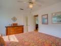105-Huron-Ave-Home-on-Davis-Islands-Real-Estate-Master-Bedroom-Fadal