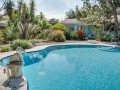 105-Huron-Ave-Home-on-Davis-Islands-Real-Estate-Pool-Fadal