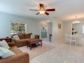 615-E-Davis-Islands-Home-for-Sale-Cristan-Fadal-Combo
