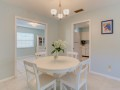 615-E-Davis-Islands-Home-for-Sale-Cristan-Fadal-Dining
