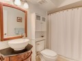 615-E-Davis-Islands-Home-for-Sale-Cristan-Fadal-Guest-Bath
