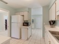 615-E-Davis-Islands-Home-for-Sale-Cristan-Fadal-Kitchen-3
